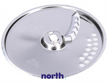 Tarcza do frytek MUZ8PS1 do robota kuchennego Bosch 00463715