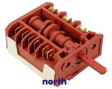 Selektor | Przełącznik funkcji do piekarnika Electrolux 3581980095