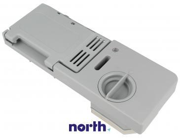 Zasobnik | Dozownik detergentów do zmywarki Indesit C00143377