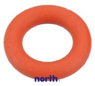 Uszczelka o-ring do ekspresu do kawy Saeco 996530013462
