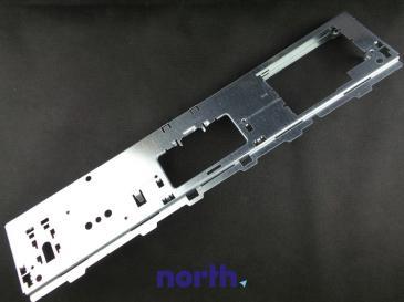 Maskownica pod panelem przednim do zmywarki Bosch 00442551