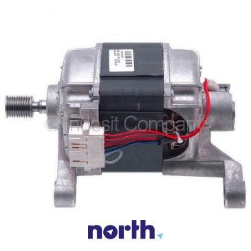 Silnik napędowy trójfazowy do pralki Indesit 482000022888