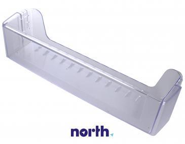 Balkonik | Półka na butelki na drzwi chłodziarki (dolna) do lodówki Samsung DA6301728A