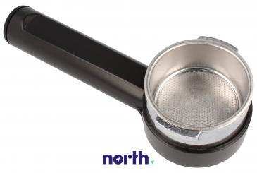 Kolba | Uchwyt filtra do ekspresu do kawy Saeco 996530029824