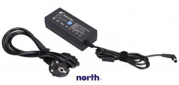 Zasilacz NTLCD12V40W64N do LCD