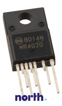 MR4020 Układ scalony IC