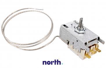 Termostat K59L2103 do lodówki Electrolux 2063294017