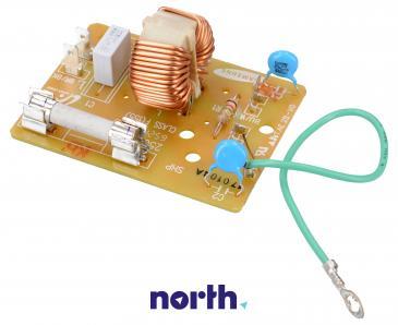 Filtr sieciowy do mikrofalówki DE9600399A