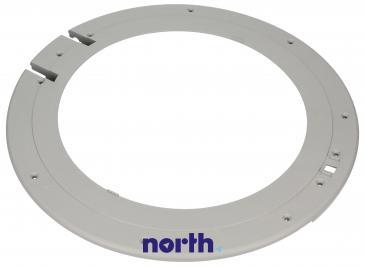 Obręcz | Ramka wewnętrzna drzwi do pralki Samsung DC6101144A