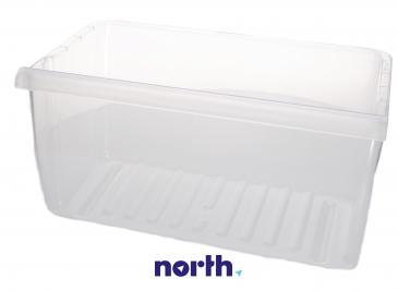 Pojemnik | Szuflada na warzywa do lodówki LG 3390JA1137A