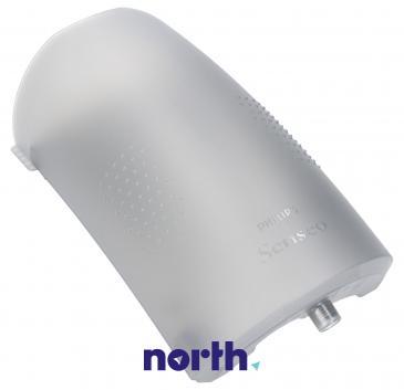 Zbiornik | Pojemnik na wodę do ekspresu do kawy Philips 422225936500