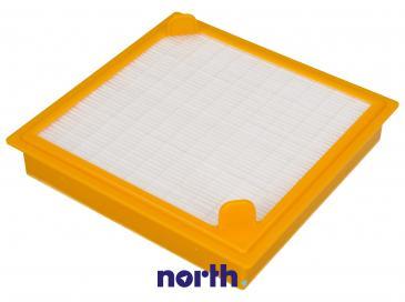 Filtr hepa T70 zmywalny do odkurzacza Candy 04365062