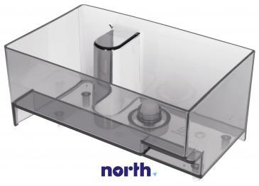 Zbiornik | Pojemnik na wodę do ekspresu do kawy 996530028025