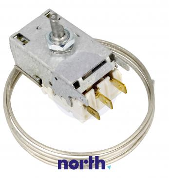 Termostat K59L2089 do lodówki Electrolux 2262348234