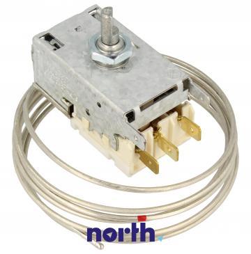 Termostat K59L2117 do lodówki Electrolux 2262366046