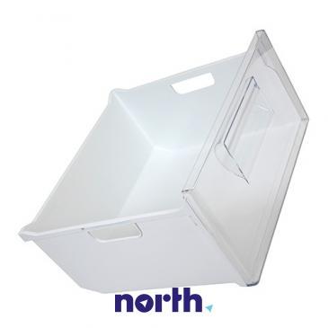 Pojemnik | Szuflada zamrażarki górna do lodówki Electrolux 2003790256