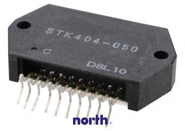 STK404-050 Układ scalony IC