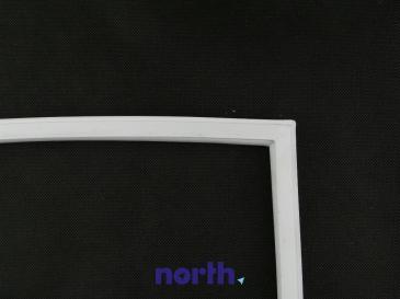 Uszczelka magnetyczna klapy do zamrażarki skrzyniowej Bosch 00244759