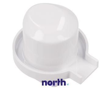 Klawisz | Przycisk włącznika do pralki Whirlpool 481241029022