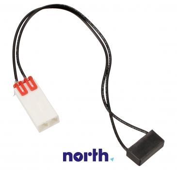 Włącznik | Przełącznik do lodówki DA3400044A