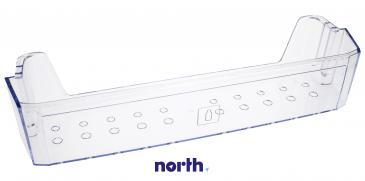 Balkonik | Półka na drzwi chłodziarki do lodówki 4397292300