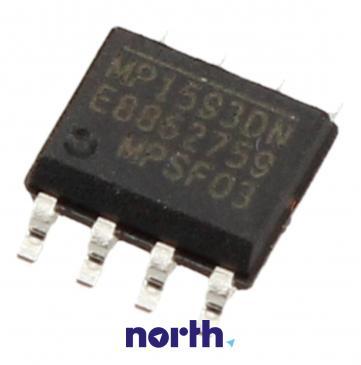 MP1593DN-LF-Z DC-DC Układ scalony IC
