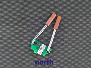 Sensor | Czujnik magnetyczny silnika do robota kuchennego 00601991