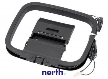 Antena pokojowa 175439911 Sony