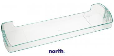 Balkonik | Półka na drzwi chłodziarki do lodówki Gorenje 610745