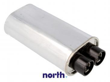 1.15uF | 2300V Kondensator 481212158161 do mikrofalówki