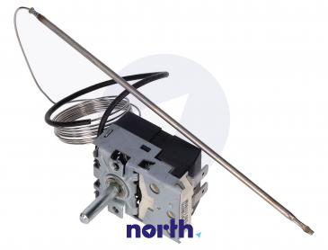 Regulator | Termostat regulowany do piekarnika Mastercook AS0005964