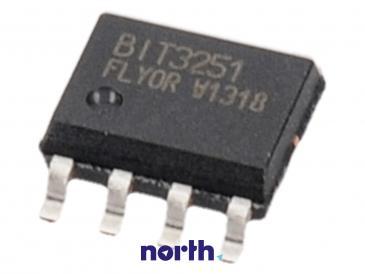 BIT3251 Układ scalony IC