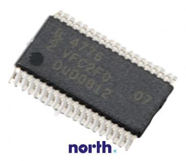IP4776CZ38 Układ scalony IC