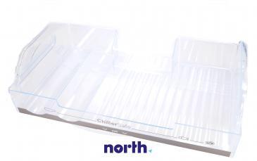 Pojemnik | Szuflada świeżości (Chiller) do lodówki Siemens 00477365