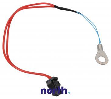 Sensor | Czujnik temperatury do ekspresu do kawy Siemens 00425939