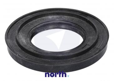 Uszczelniacz | Simmering 50X93X12,59 do pralki 481253058177 Whirlpool
