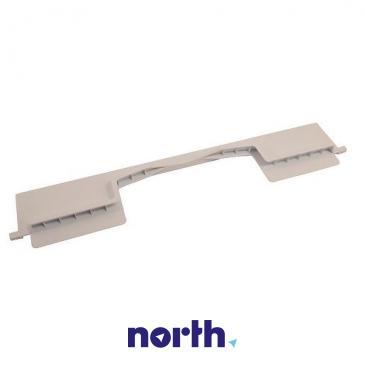 Listwa | Ramka tylna półki do lodówki Indesit C00118858