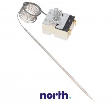 Regulator | Termostat regulowany piekarnika do piekarnika 598038