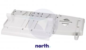 AS0012996 rolki kosza z mocowaniem FAGOR / BRANDT
