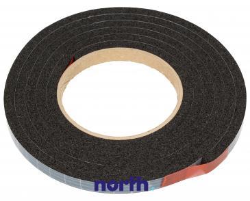 Uszczelnienie | Uszczelka płyty pod palniki do kuchenki Gorenje 390632