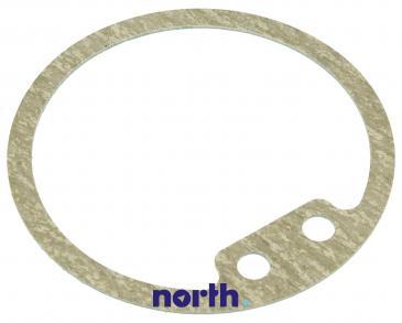 Uszczelka termopary palnika średniego do płyty gazowej 00600430