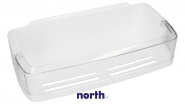 Balkonik | Półka na drzwi chłodziarki do lodówki 5005JA2047B