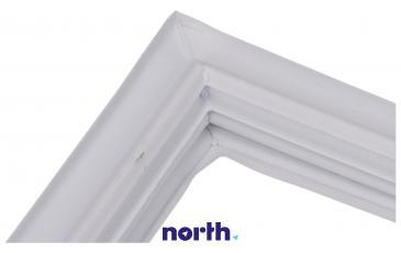 Uszczelka drzwi chłodziarki do lodówki Indesit C00114659