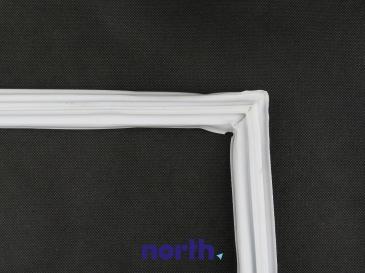 Uszczelka drzwi zamrażarki do lodówki DA6300510N