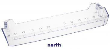Balkonik | Półka na drzwi chłodziarki do lodówki Beko 4875040400