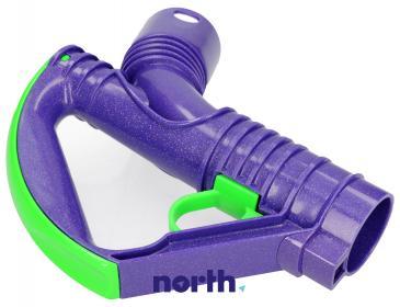 Uchwyt | Rączka węża do odkurzacza Dyson 90451019