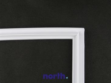Uszczelka drzwi chłodziarki do lodówki Indesit C00115396