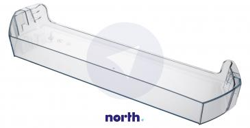 Balkonik | Półka na drzwi chłodziarki środkowa do lodówki 318413