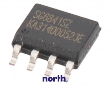 SG6841S Układ scalony IC