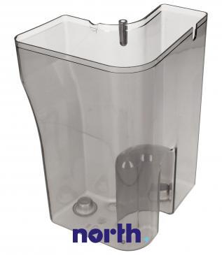 Zbiornik | Pojemnik na wodę do ekspresu do kawy 996530014231